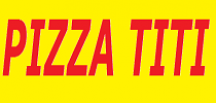 pizza titi
